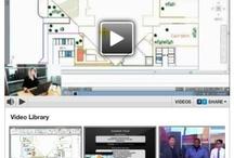 Digital & Tech / Veille au fil de l'eau sur le web et le tech / by CMANTIKA
