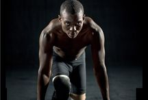 """Road To Rio 2016 Olympics #TeamLeepster / Muscle Mechanics is the official #gym sponsor of Olympic Athlete Patrick """"Blake"""" Leeper and Tom Nelson (owner) is his official #nutrition coach. We'll share his journey to the #2016Olympics."""