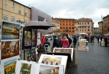 See & Do in Rome