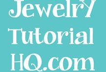 ArtEd - Jewelry