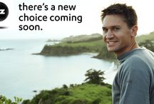 dotnz-launch / From 1pm, 30th September 2014 you will be able to register shorter, simpler .nz domain names like yourbusiness.nz