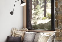 Modern Country/Rustic Inspired
