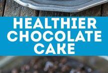 Healthy Desserts Under 100 Calories