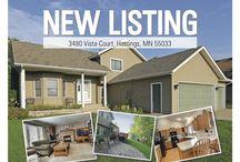 Hastings Real Estate / #Hastings, #MN #realestate!