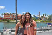 Sprachreisen für Schüler nach Florida / USA / Sprachferien in den USA für Schüler, Jugendliche und junge Erwachsene - direkt am Meer in St. Petersburg / Florida.