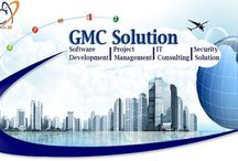 Software Company / GMC (Global Management Consulting) Solution is a leading software development company based in Indore. Ask the definition Software development is a bit complicated because if we talk in technical terms are equal to understanding the question. So to create a more friendly definition we will use examples where the implementation of an enterprise software and end poses able to take their own definition and conclusion.