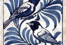 karo kuş