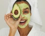 Easy Homemade Face Masks / Creating your own personal easy homemade face masks is very easy, Find out ways in which applying homemade face masks will always keep your face appearing attractive plus natural, the greatest part, producing your very own easy homemade face masks will certainly save you money. / by Julie Granville