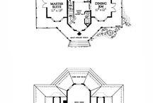 Future house ♡