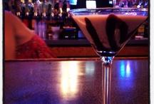 Cocktails / by Miranda Kay