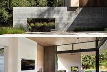 House architecture