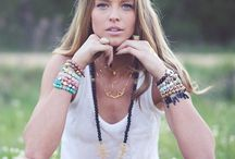 Boutique Community :: JEWELRY DESIGNERS / Discover these and other fabulous Jewelry Designers on Boutiques Daily!