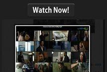 اضافة زر المشاهدة في نافذة منبثقة لمدونات بلوجرhttp://alsaker86.blogspot.com/2018/04/add-watch-button-popup-window-bloggers.html