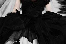 Dior  / My love for Dior