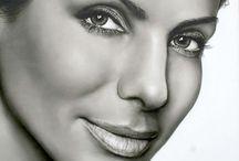 Portret in opdracht / Nieuws /Saskia Vugts Portretschilder / #faces #beauties #beautiful #schilderij #portret #portrait #portretopdracht #olieverfportret #olieverfschilderij #portraitpainting #oilpainting #kunst #art #pastelart #portraitart #famouspeople #actor #actress# #drawing #painting #faces #closeup #portretten #olieverfportretten #oilportraits #galerie #design #modernart #hyperrealisme #realismportrait #realistischekunst #realismart #pastelportret #staatsieportret #bekende #olieverf #famous #kunstwerken #artist #artwork #realism #people