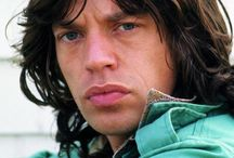 Mick / Then Now Forever The Best.......