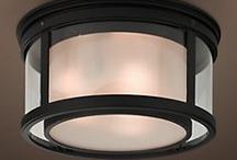 Cool Lighting Options #GElighting