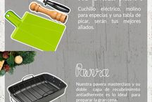 THSTips / by The Home Store México