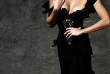 Glam Couture / Beautiful fashions for those very special moments...... / by Joyous