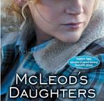 McLoud Daughters