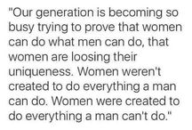.feminism.