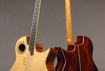 fav guitar