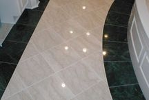 Granite & Marble Products / by Lang Stone