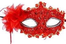 Best Masquerade Masks for Women