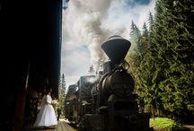 wedding day / svadobný deň