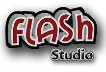falsh studio