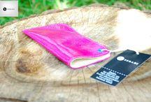 Huse si tocuri unicate pentru ochelari / Producator de accesorii unicate din piele, lucrate manual. Pentru informatii si comenzi sunati numarul:  0756-699 225 - orange