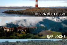 Argentina / Travel | Culture | Highlights | Secrets | Food