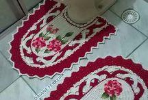 Amor de.Crochet