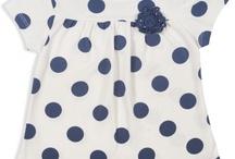 Pipioz - haine ORGANICE pentru copii si bebelusi / Haine Organice Copii Fericiti