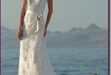 Casamento / Idéias para meu casamento
