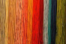 Apparel-Textile