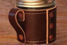 mug sleave