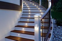 STAIRS can be pretty