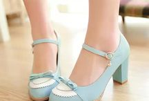 Lolita style ;-)
