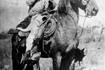 general Zapata