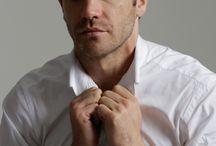 Jake Gyllenhaal❤️❤️❤️❤️❤️❤️❤️❤️❤️❤️❤️❤️❤️❤️❤️❤️❤️❤️❤️❤️❤️.Actorul FAV..Ever❤️❤️❤️❤️