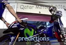 MotoGP Word / review motogp