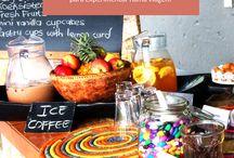 Comidas Típicas - Viajante Gourmet / Comidas típicas de diferentes países e destinos no mundo. Vambora!