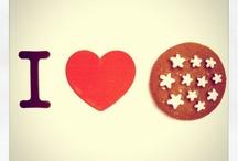 Food! :-D***