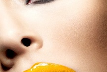 Beautiful makeup looks / by Agape Love