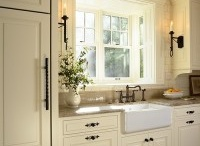 Kitchens - The hub of the home!