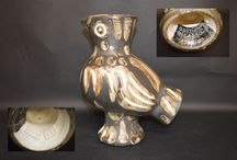 Fine Antiques Sale - Friday 31st October / A mix of Fine Antique items