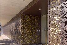 Wall Decor   Design Ideas