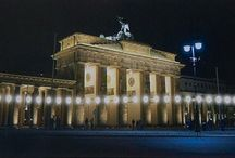 Berlin, ich vermisse dich